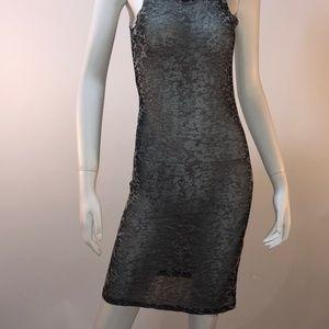 04188338aff Isabel Marant Dresses - Isabel Marant Etoile Sleeveless Dress